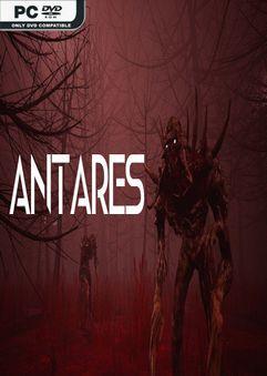 โหลดเกมส์ [PC] ANTARES -HOODLUM เกมยิงผีดิบ