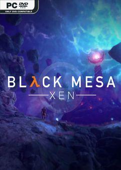 ดาวน์โหลดเกมส์ฟรี [PC] BLACK MESA -CODEX | 17.7 GB