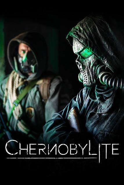 โหลดเกมส์ [PC] Chernobylite [ 18 GB] Google Drive