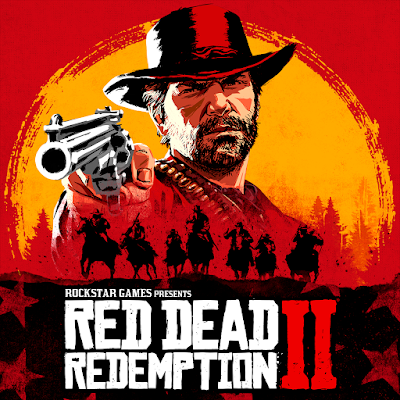 ดาวน์โหลดเกมส์ฟรี [PC] RED DEAD REDEMPTION 2 112 GB