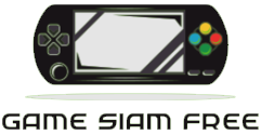 Game Siam Free
